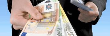 Publicado: 12-01-2013  Las empresas españolas han captado 7.250 millones de euros en los mercados de deuda en las dos primeras semanas de 2013, gracias a un rally de exitosas emisiones alentadas por la caída de la prima de riesgo y el hambre de rentabilidad de los inversores extranjeros.  Los mercados han recibido el nuevo año con un optimismo que ha relanzado las bolsas mundiales y ha hecho descender la prima de riesgo de España -indicador que mide la confianza en la deuda soberana.