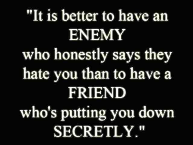 Friends Suck Quotes 109