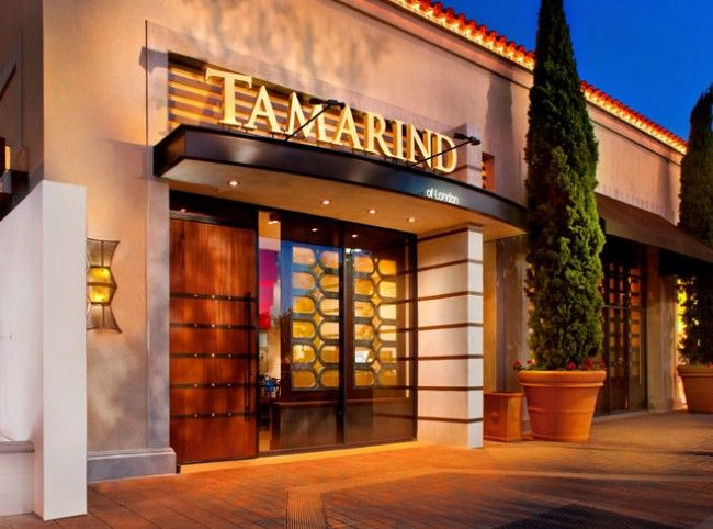 I Will Tell You That Tamarind Of London Is One The Top Restaurants In Newport Beach And A Must Visit On Eat Drink