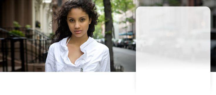 Site de rencontre africain: trouvez votre bonheur avec be2 http://www.be2.fr/be2/glossary/site-de-rencontre-africain.html