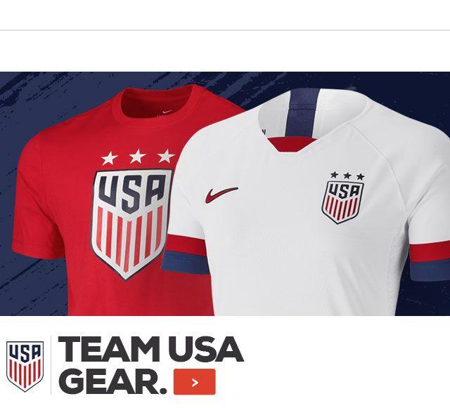 Sports Apparel, Jerseys, Sports Fan Gear, & Sports Clothing at ...