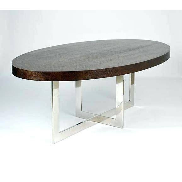 Diningroom Modern Oval Dining Room Wood Dining Table Modern Oval Dining Room Table