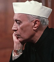 nehru the great leader of Motilal nehru college  the college is named after pandit motilal nehru, a great leader, freedom fighter and progenitor of a line of illustrious prime ministers.