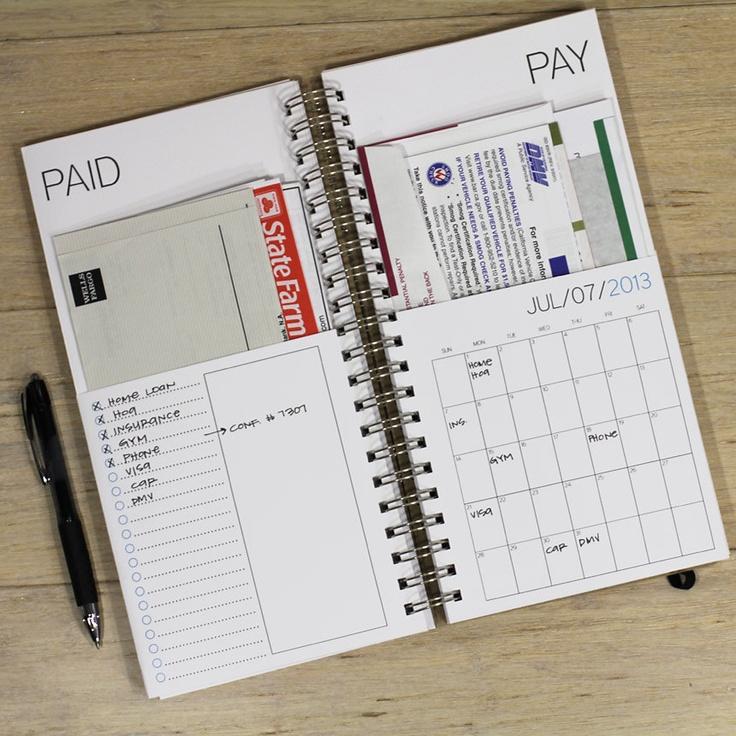 how to pay bc ambulance bill
