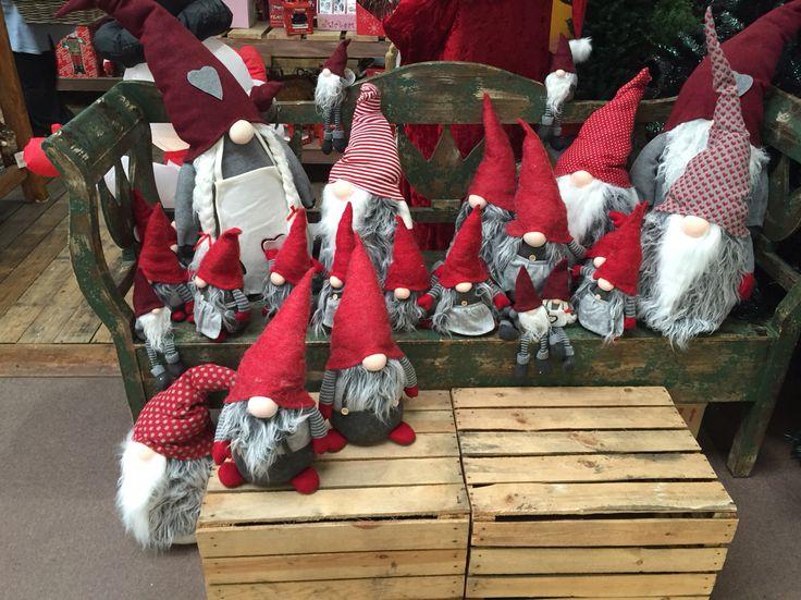 Christmas Stockings Ideas Homemade