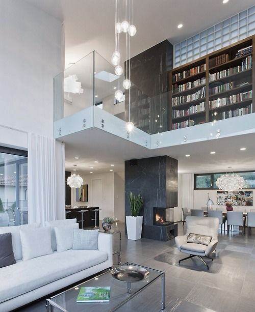 25+ Best Ideas About Luxury Townhomes On Pinterest