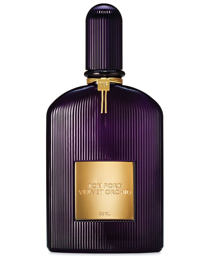 tom ford velvet orchid eau de parfum spray 1 7 oz tom. Black Bedroom Furniture Sets. Home Design Ideas