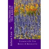Flowers of the Bayou (Kindle Edition)By Arlene Lam
