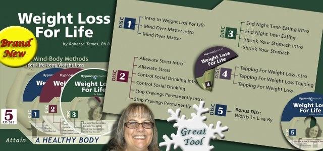 Weight loss programs using shakes image 7