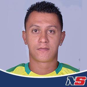 Milton Zeledón