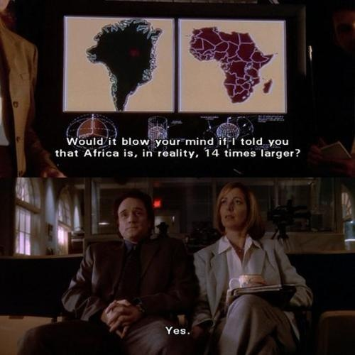 130 best The West Wing! images on Pinterest | The west wing, Wings ...