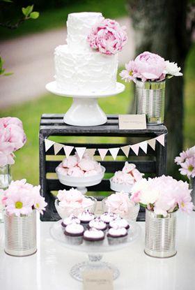 flores-vintage-callmecupcake