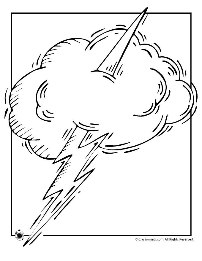 Free Tornado Coloring Pages Download Free Clip Art Free Tornado Wind And Bonus Image As Coloring Pag In 2020 Dog Coloring Book Coloring Pages Cartoon Coloring Pages