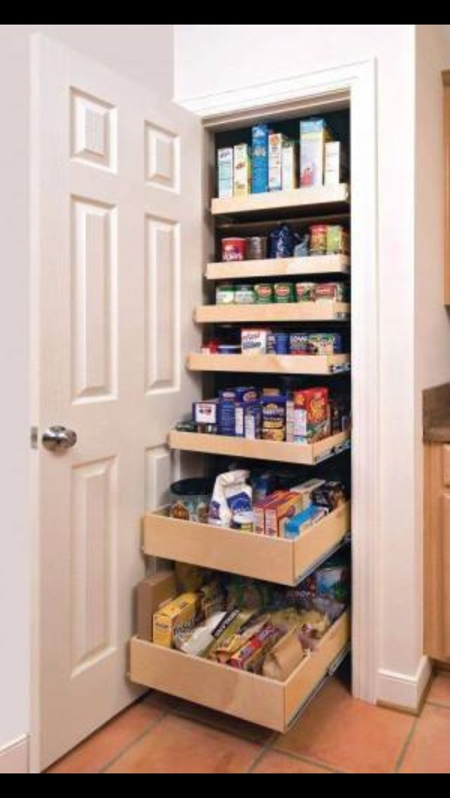 17 beste idee n over kelderkast op pinterest kleine kantoorruimtes kantoor hoekje en klein - Houten trap monteer ...