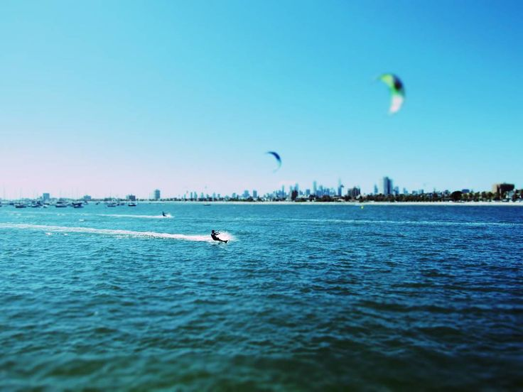 "66 Likes, 4 Comments - Danika B (@danikab.1) on Instagram: ""🌊 Windsurfers ✌️"""