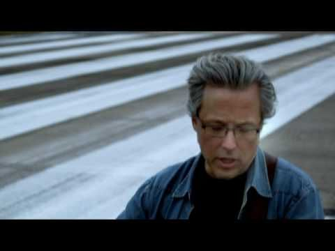 Radney Foster - Angel Flight....Take A Listen ....... Think About It.