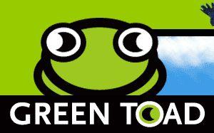 Green Toad Ski & Snowboard Rentals -  Queenstown, Wanaka $24/day.