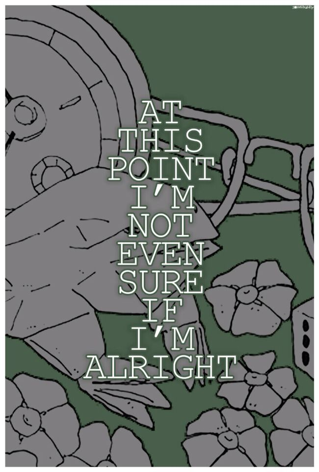 Knuckle Puck // Poison Pen Letter