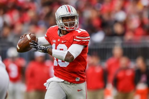 Bowling Green vs. Ohio State: Game Preview, Prediction and Players to Watch