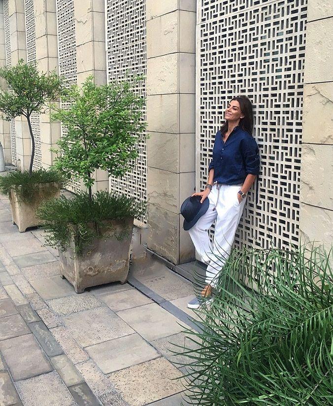 India wanderlust | RAMON FILIP- Blog