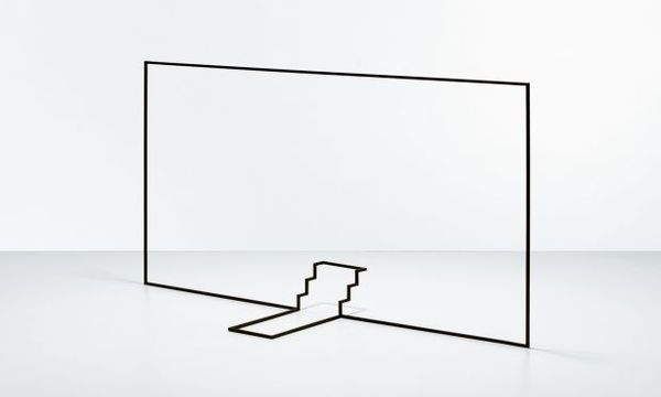 RonGilad2.jpg (600×360)