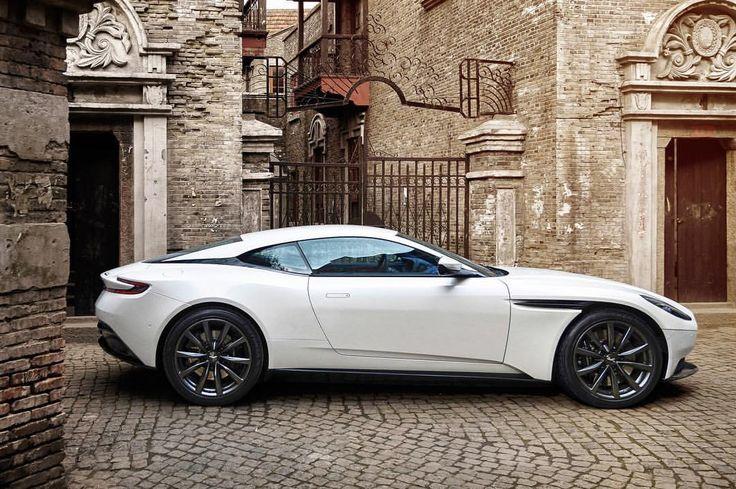 "Aston Martin Life (@astonmartinlife) on Instagram: ""#astonmartin #db11 #supercar"""
