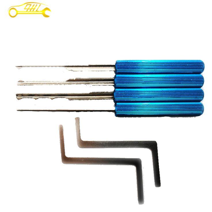 Locksmith Salem Oregon >> 38 best images about Lock Pins, Rekeying Kits on Pinterest