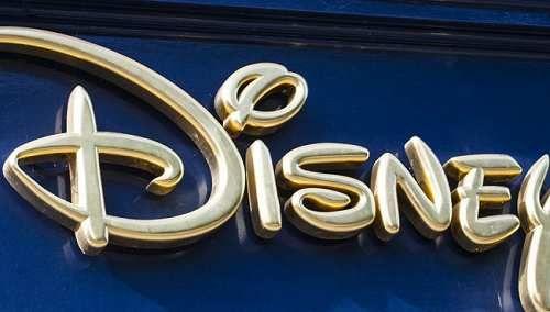 Tecnologia: #Apple #acquisirà #Disney? Nuovi dati dagli analisti (link: http://ift.tt/2ow0EJ1 )