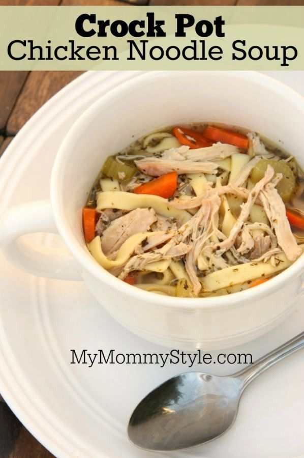 17 best images about crockpot recipes on pinterest for Best healthy chicken crock pot recipes