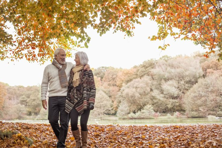 You will experience these milestones as you transition into retirement.