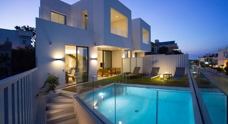 Booking.com: S&K Villas , קלמאקי, יוון . הזמינו מלון עכשיו!