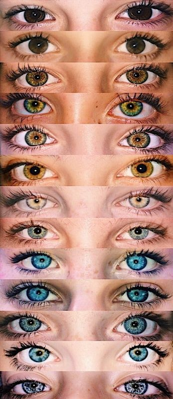 VSCO – goals-repub – #brille #goalsrepub #VSCO