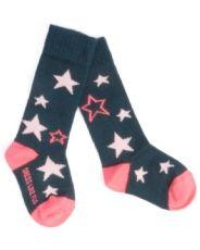 Fancy socks Babs Dress like Flo baby http://www.humpy.nl/collectie/filters.html?brand=dress-like-flo-baby