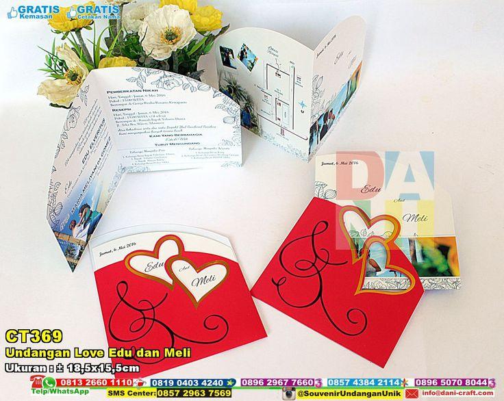 Undangan Love Edu Dan Meli HUB: 0852-2855-8701 (WA/Telp) #undanganlove #undaganpernikahan #undanganbiru #undanganunik #undangancantik #undanganelegan #undaganmurah #designundangan #UndanganLove #JualLove #desainundanganPernikahan