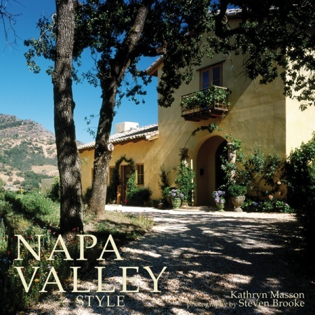 napa valley style going to buy my second non local duplex here - Napa Styles