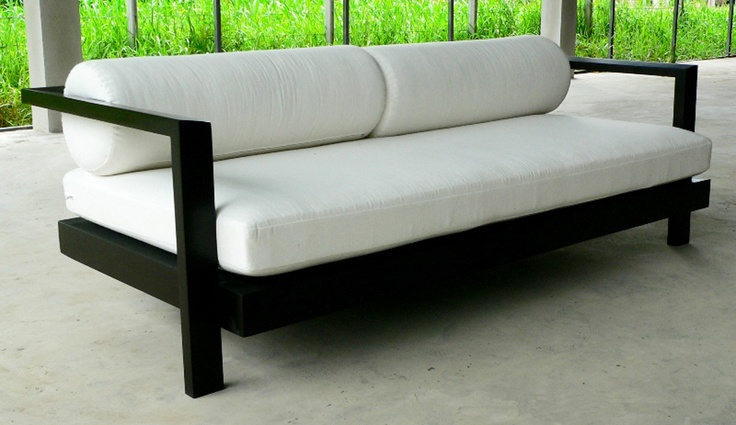 32 best images about zen sofa on pinterest chair bed for Zen style furniture