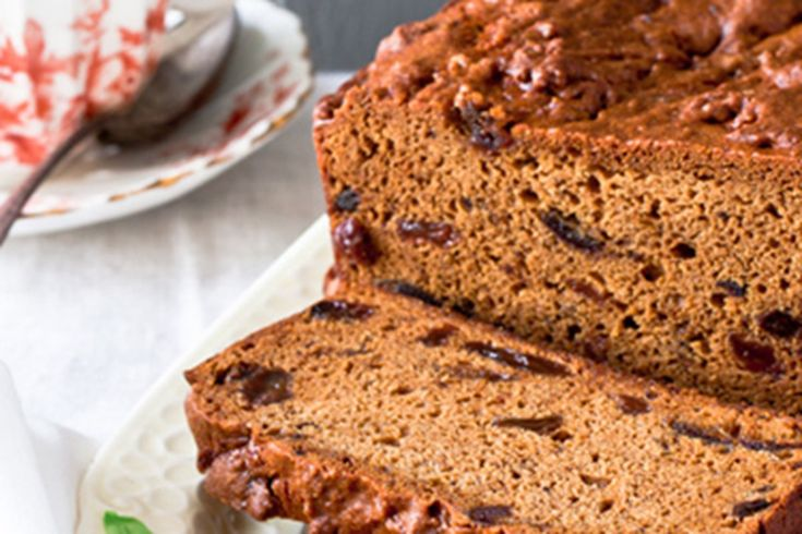Loaf Cake Recipes Nz: 935 Best Baking & Desserts