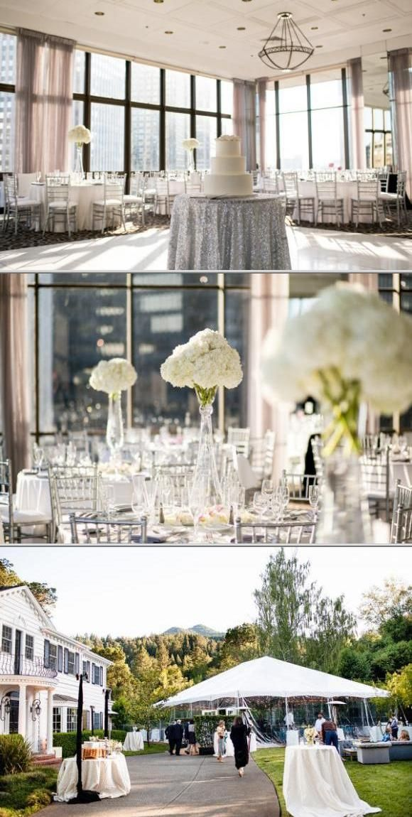 do you invite officiant to wedding reception%0A Planning a wedding can be tiresome  Let Events by Miranda Lyn help you with  that