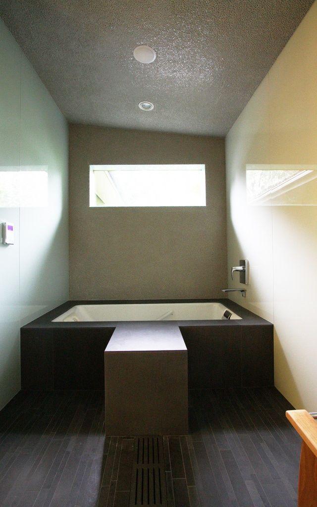 modern-zen-bathroom-design