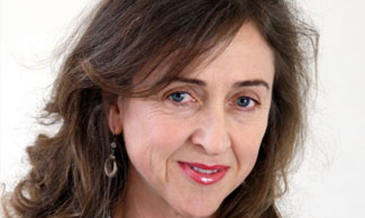 The Abbott government has appointed the former opinion editor of Rupert Murdoch's flagship Australian newspaper to the board of the Australia Council.