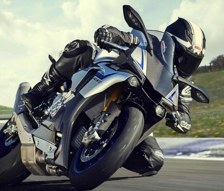 1000+ Images About Bikes Wallpaper On Pinterest