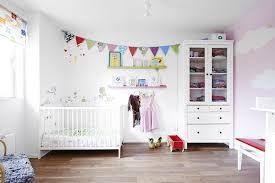 ¡Decoración fácil, rápida y barata para la habitación de tu bebé! ¡Mira estos DIY!