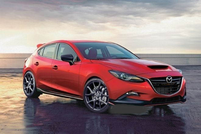 2017 Mazdaspeeed 3 Release Date and Concept - http://newcarsuv.net/2017-mazdaspeeed-3-release-date-and-concept/