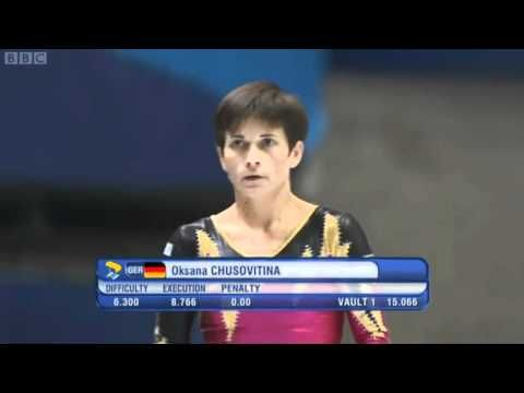 Inside Gymnastics   No Limitations: The Veterans of Women's Gymnastics  The average age of competitive and elite gymnasts  is increasing!  Lots of gymnasts in their 20's and 30's and even 40's!!!
