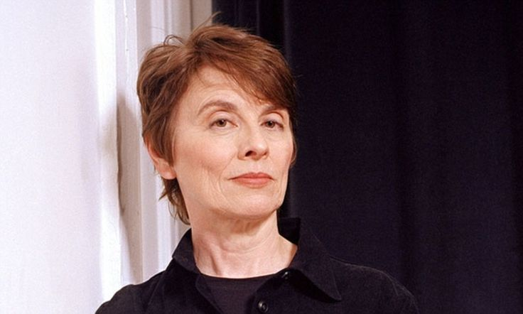 An interesting read: Feminist Camille Paglia speaks out about the loss of masculine virtues
