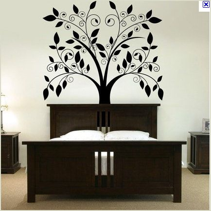 Best Wall Decal Images On Pinterest Vinyl Wall Decals - Zen wall decalszen wall decals ki reih zen wall decals dezign with a z zen wall