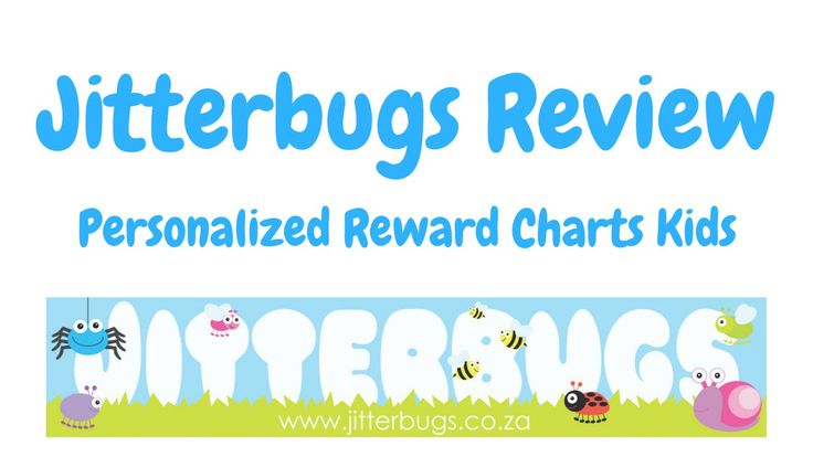 Jitterbugs products just rock with the personalizes reward charts kids being my absolute  favourite item!   #jitterbugs #jitterbugsreviews #personalizedrewardchartskids #rewardchartskids #SAmommyblogger #mommyblogger #kaboutjie #lynnehuysamen @lynnehuysamen