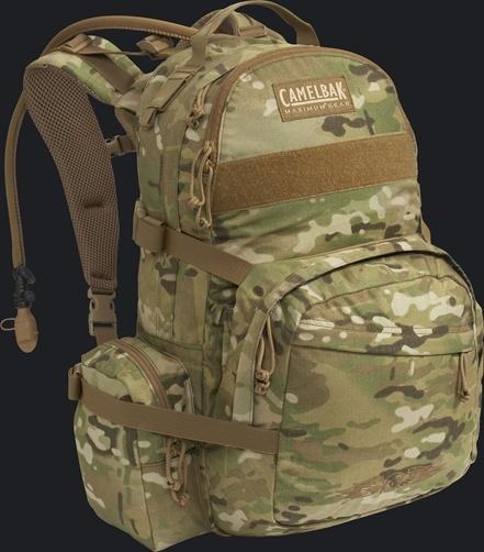 Camelbak linchpin рюкзак татонка салева рюкзак детский