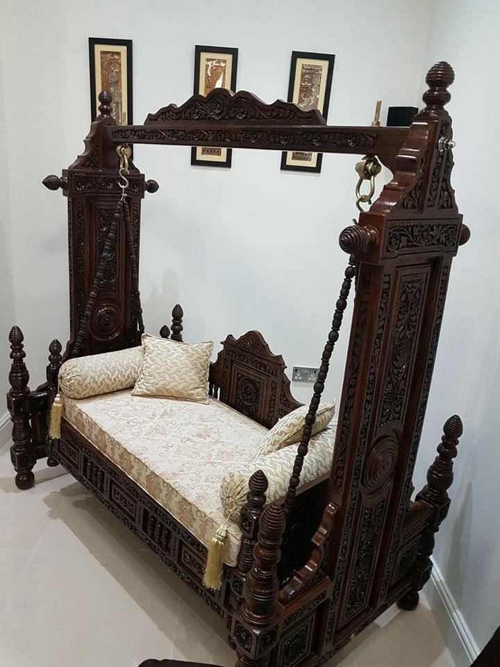 Chinioti Handcrafted Furniture Some Of Our New Range 0208 5900 900 Www Jhoola Co Uk Furniture Home Decor Modern Furniture