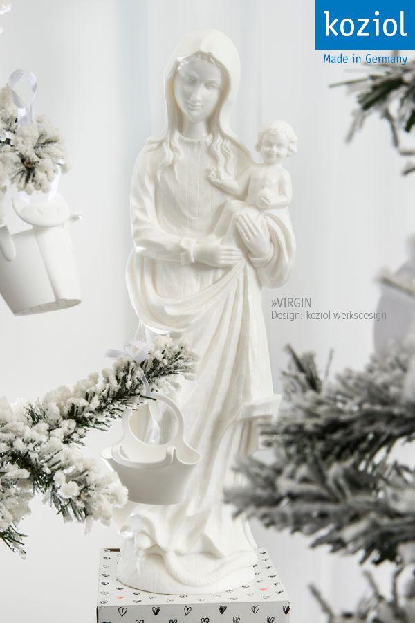 11 best »Weihnachten images on Pinterest   Xmas